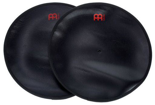 Meinl Cymbals MCD-14 14-Inch Cymbal Divider Set of 2