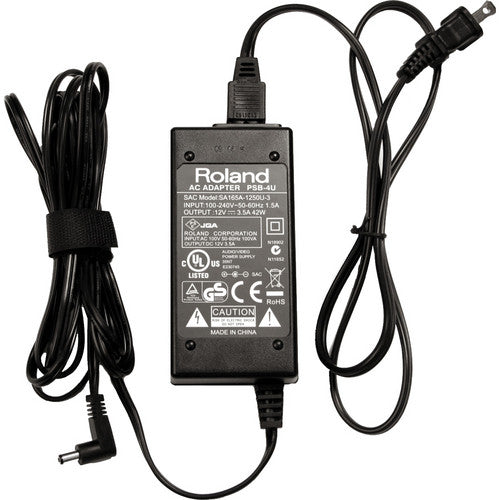 Roland PSB-4UREPL Replacement Power Supply