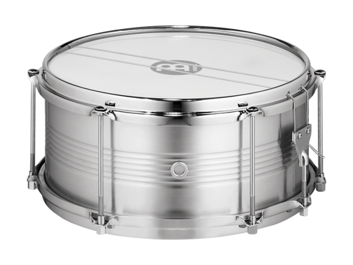 "Meinl 12"" X 6"" Caixa Drum with Strings"