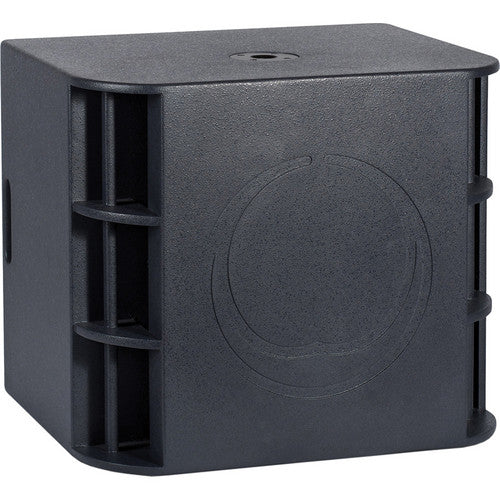 Turbosound Milan M18 Self-Powered Subwoofer