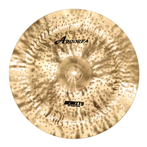 "Arborea Gravity 16"" China"