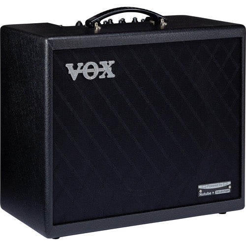 VOX Cambridge 50 50W Digital Modeling Amplifier for Electric Guitars