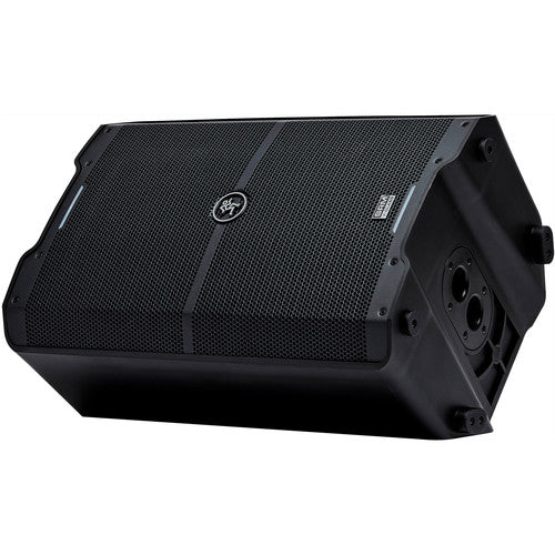 "Mackie SRM210 V-Class 10"" 2000W High-Performance Powered Loudspeaker"