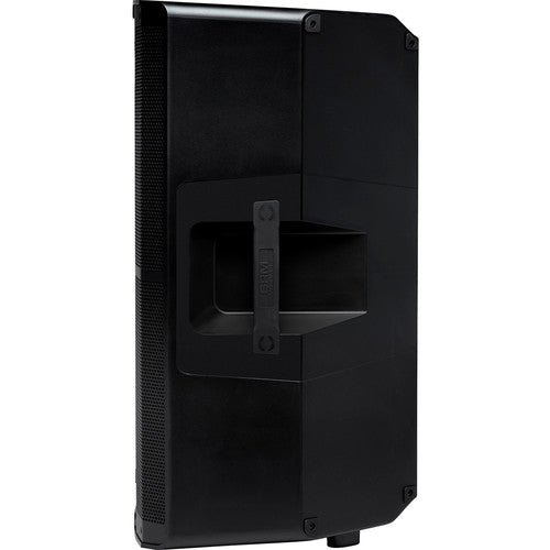 "Mackie SRM215 V-Class 15"" 2000W High-Performance Powered Loudspeaker"