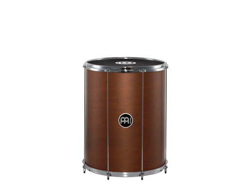Meinl Surdo Wood 16 x 20 African Brown