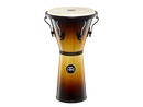 Meinl Headliner Series Wood Djembe Vintage Sunburst