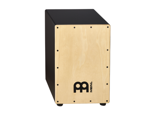 Meinl Headliner Series Snare Cajon, Maple Frontplate