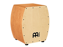 Meinl Arch Subwoofer Cajon Super Natural