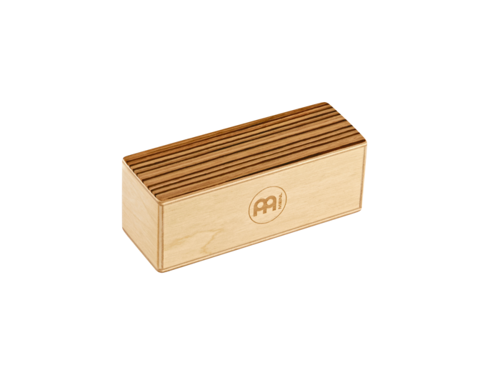 Wood Shaker, Small