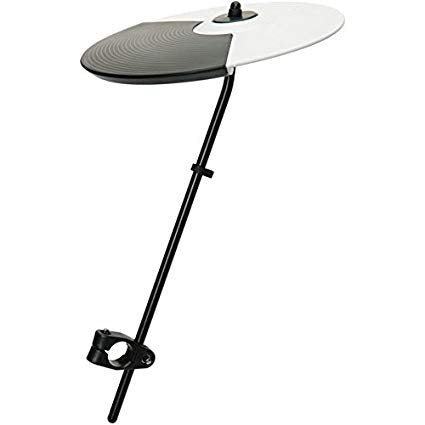 Roland OP-TD1C Additional Cymbal for TD-1K