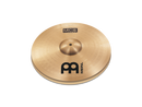 "Meinl MCS Series 14"" Medium Hi Hat  Pair"