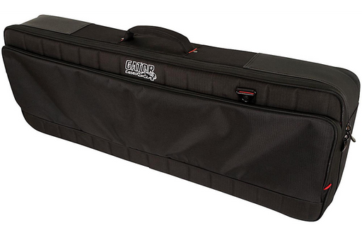 Gator Pro-Go Ultimate Gig Keyboard Bag 88-Note
