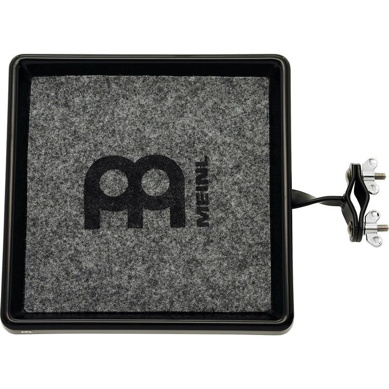 "Meinl Percussion Table 12"" X 12"" Felt Tray Insert"