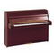 Yamaha Upright Piano JU109 PM