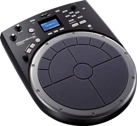 Handsonic HPD- 20 Digital Hand Percussion Controller