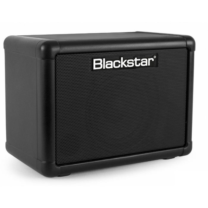 Blackstar Fly103 - 3-watt Extension Cabinet for FLY3 Amp