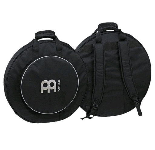 Professional Cymbal Backpack, Black