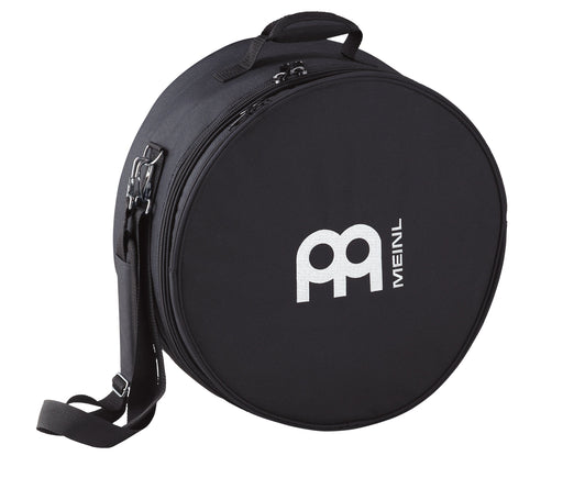 Meinl Caixa Drum Bag, Canvas