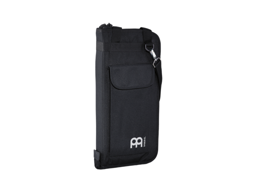 Professional Sticks Bag, Black
