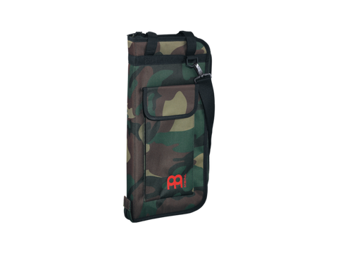 Professional Sticks Bag, Camoflauge