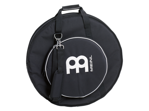 Meinl Professional Cymbals Bag, Black