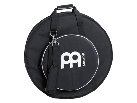 Professional Cymbals Bag, Black