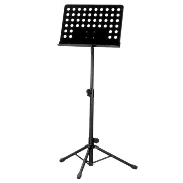 Stronghold Economic Hole Music Stand