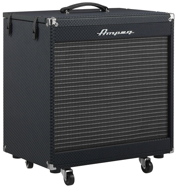 "PF-210HE 2x10 Portaflex ""Flip-Top"" Bass Amplifier Cabinet"