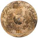 "Byzance Vintage Pure Crash 20"" Cymbal"