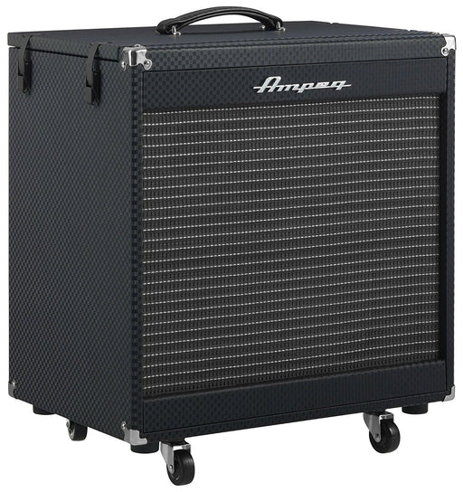 "PF-115HE 1x15 Portaflex ""Flip-top"" Bass Amplifier Cabinet"