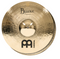 "Meinl Byzance Brilliant 14"" Medium Hi Hat Cymbals"