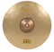 "Meinl Byzance 18"" Sand Thin Crash (Display Stock)"