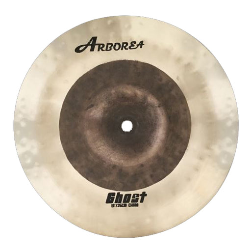 "Arborea Ghost 18"" China"