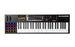Code 49 | 49-Key USB MIDI Keyboard Controller with X/Y Touch Pad