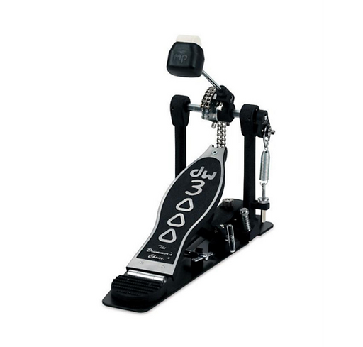 3000 SERIES Single Drum Pedal