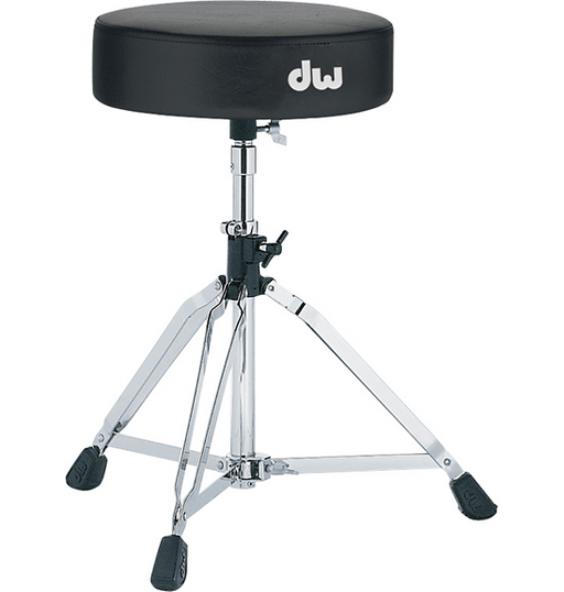 DW 3000 SERIES Drum Throne