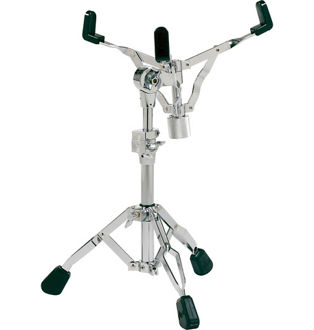3000 SERIES Snare Stand