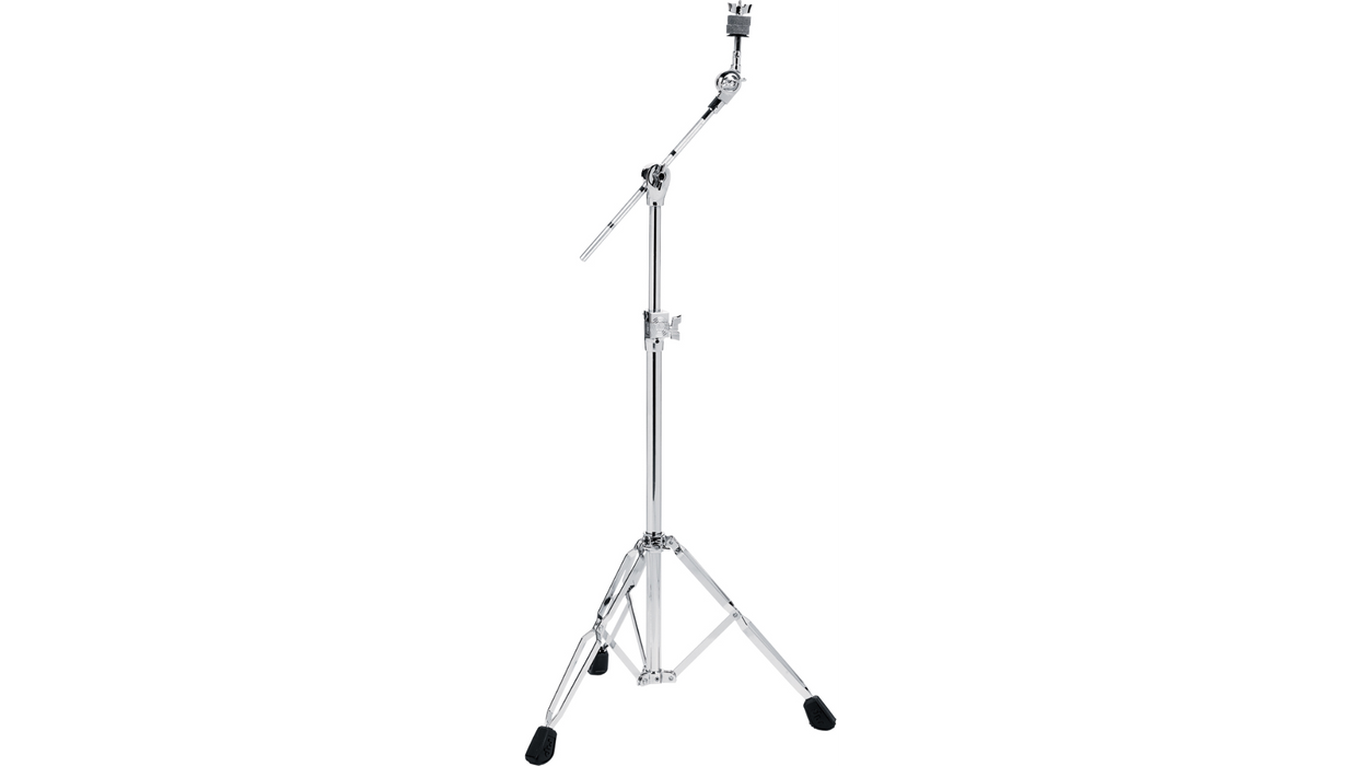 DW 3000 Series Cymbal-Boom Stand