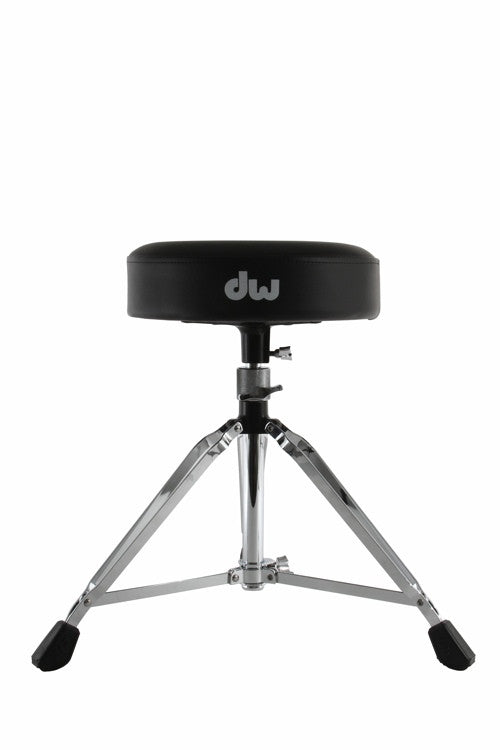 DW 5000 SERIES Drum Throne