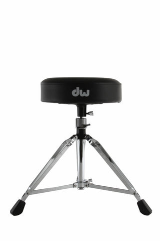 5000 SERIES Drum Throne