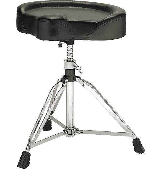 DW 5000 SERIES Tractor Drum Throne