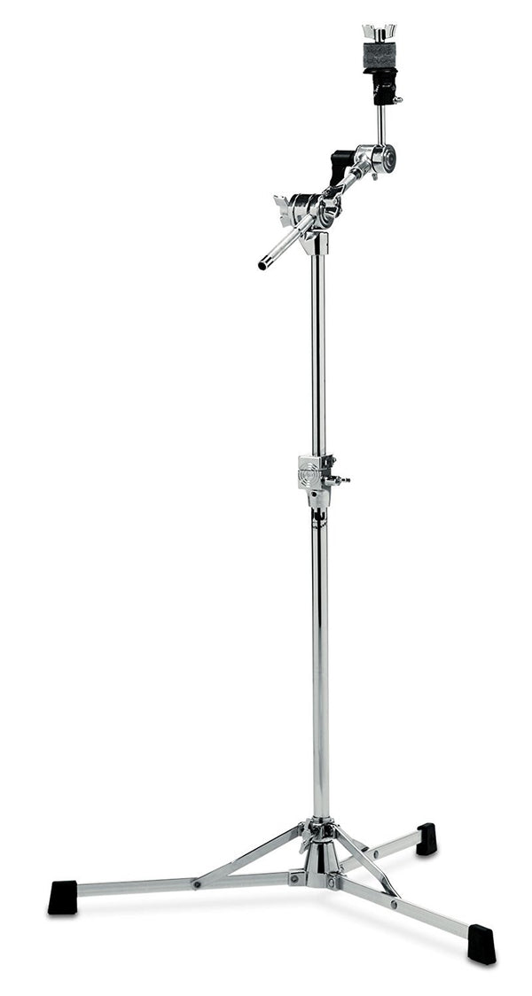 DW 6000 SERIES Flush Base Cymbal-Boom Stand