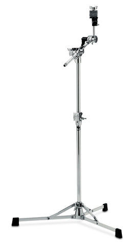 6000 SERIES Flush Base Cymbal-Boom Stand