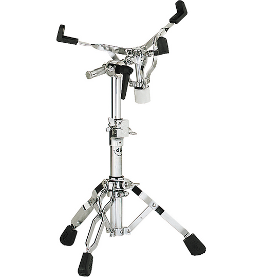 9000 SERIES Heavy Snare Stand