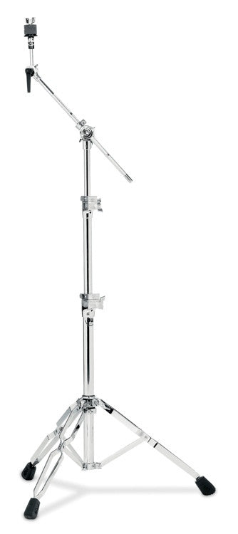 9000 SERIES Cymbal-Boom Stand