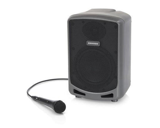 SAXP360 Expedition Express Portable PA Speaker System