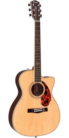 Paramount Series Limited Edition PM-3