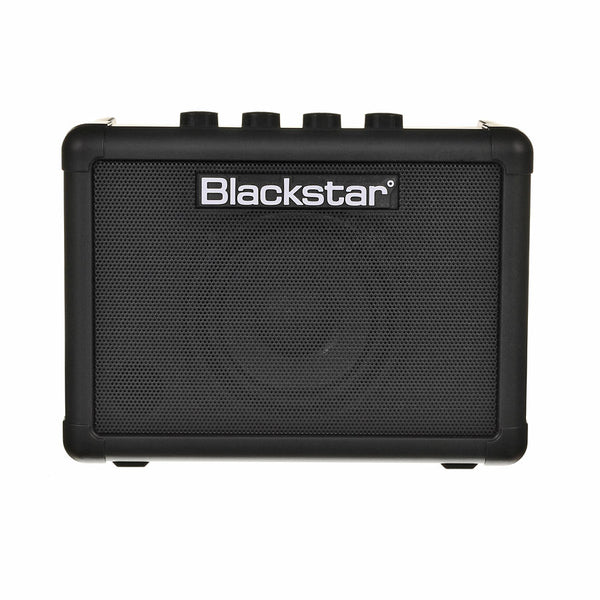 Blackstar FLY 3 3W Guitar Combo Amp