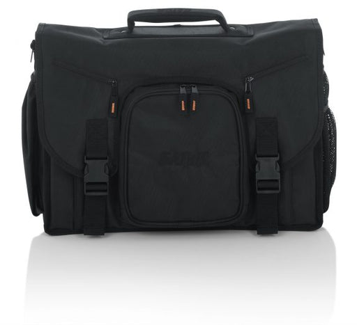 Gator G-Club DJ Controller Bag