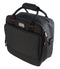 Gator 12″ x 12″ x 5.5″ Mixer/Gear Bag